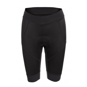 AGU Essential Prime Women Short Fietsbroek Dames