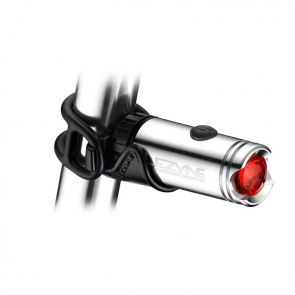 LEZYNE Led Micro Drive Rear LED fietsverlichting