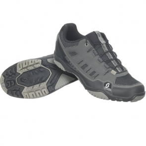 SCOTT Shoe Sport Crus-r