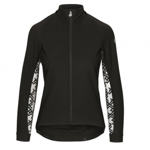 ASSOS Uma GT Winter Jacket Fietsjack dames