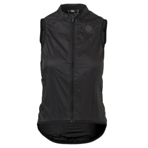 AGU Essentials Body Dames Windbreaker