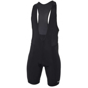 APURA Basic Bib Short 2.0 Fietsbroek