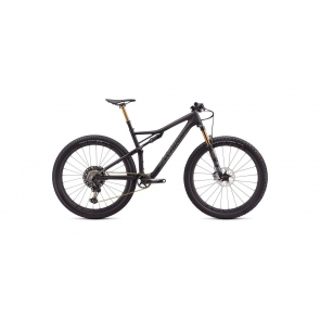 SPECIALIZED S-Works Epic Evo Mountainbike