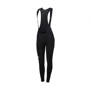 SPORTFUL Neo Women Bibtight Fietsbroek lang dames
