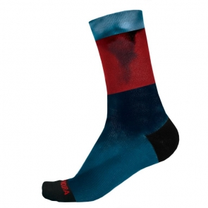 ENDURA Cloud Sock Fietssokken
