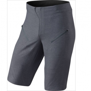 SPECIALIZED Atlas Pro Short Fietsbroek