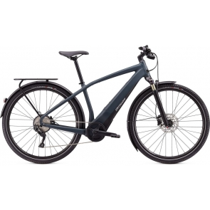 SPECIALIZED Turbo Vado Men 4.0 Elektrische Fiets Heren
