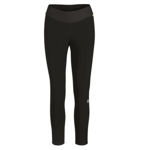 ASSOS Uma GT Spring Fall Half Tights Fietsbroek lang dames