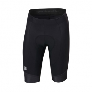 SPORTFUL Gts Short Fietsbroek