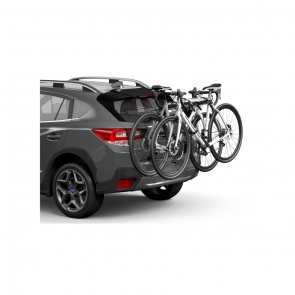 THULE Thule OutWay Hanging 2 Fietsendrager