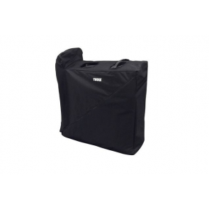 THULE EasyFold XT 3B Carrying Bag