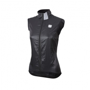 SPORTFUL Hot Pack Easylight Women Vest Windbreaker mouwloos Dames