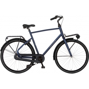 CORTINA Common R3 Transportfiets Heren