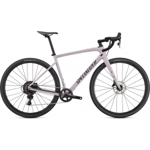 SPECIALIZED Diverge Carbon Gravel Bike
