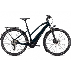 SPECIALIZED Turbo Vado 500Wh Elektrische Fiets