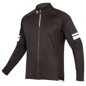 ENDURA Windchill Jacket Windbreaker