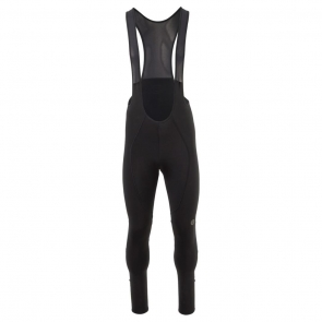 AGU Essential Bibtight Wind Fietsbroek