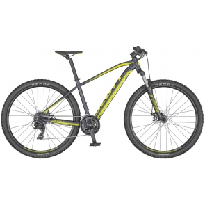 SCOTT Aspect 770 Mountainbike 27.5