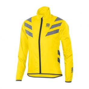 SPORTFUL Kid Reflex Jacket Fietsjack