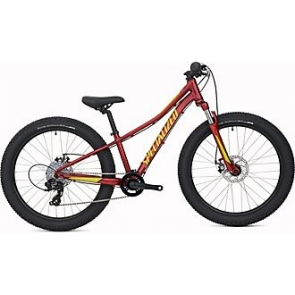 SPECIALIZED Riprock 24 Kinderfiets