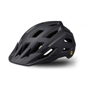 SPECIALIZED Tactic 3 MIPS MTB Helm