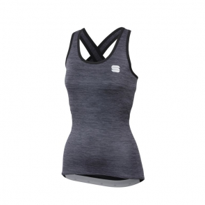 SPORTFUL Giara Women Top Fietsshirt Dames