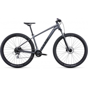 CUBE Access WS Exc Mountainbike Dames 27.5
