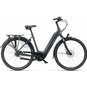 BATAVUS Finez E-Go Power Exclusive Elektrische Fiets Dames