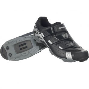 SCOTT MTB Comp Lady MTB schoenen Dames