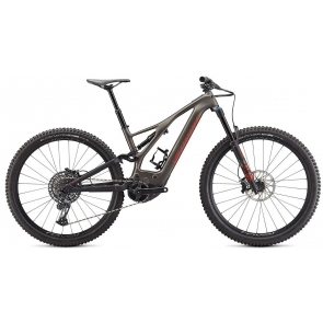 SPECIALIZED Turbo Levo Expert Carbon 29 700Wh Elektrische Mountainbike
