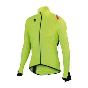 SPORTFUL Hot Pack 5 Jacket Windbreaker