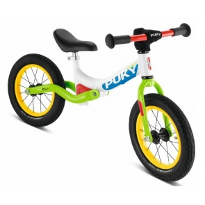 PUKY LR Ride Loopfiets