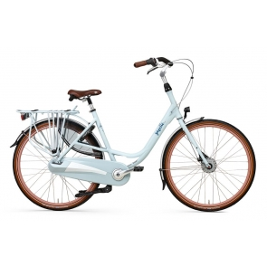GAZELLE Bloom T7 Moederfiets