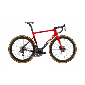 SPECIALIZED S-Works Tarmac SL7 Dura-Ace Di2 Racefiets