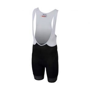 SPORTFUL Tour 2.0 Kid Bibshort Fietsbroek Kind Fietsbroek kind