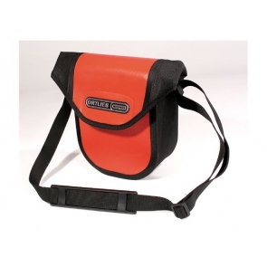 ORTLIEB Ultimate 6 Compact Rood