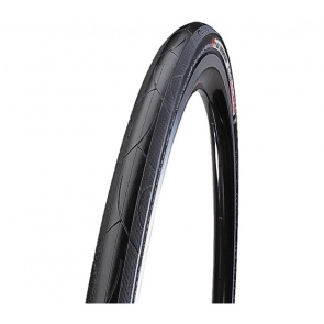 SPECIALIZED All Condition Arm Tire Buitenband racefiets
