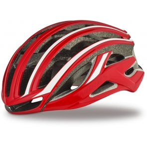 SPECIALIZED S-Works Prevail II Racefiets helm