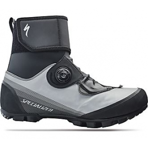 SPECIALIZED Defroster Trail MTB schoenen winter