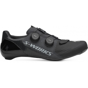 SPECIALIZED S-Works 7 Wielrenschoenen