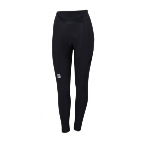 SPORTFUL Neo Women Tight