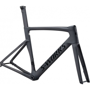 SPECIALIZED S-Works Venge Disc Frameset Racefiets