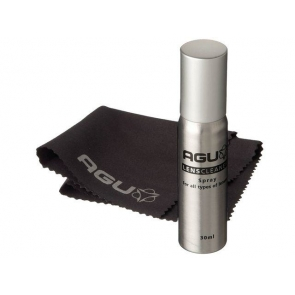 AGU Lens Cleaner Spray 30 ml