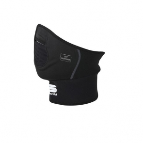 SPORTFUL Windstopper Face Mask