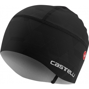 CASTELLI Pro Thermal W Skully Helmmuts Dames