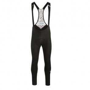 ASSOS Mille GT Winter Tights Fietsbroek lang