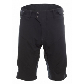 AGU Essential MTB Short Fietsbroek