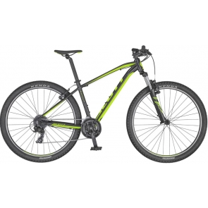 SCOTT Aspect 780 Mountainbike 27.5