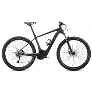 SPECIALIZED Turbo Levo HT Elektrische Mountainbike