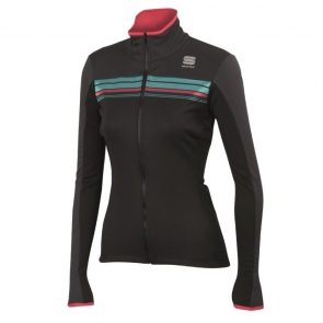 SPORTFUL Allure SoftShell Jacket Women Fietsjack